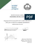 PROGRAMAÇÃO DAS NORMAS ISO FLUTUABILIDADE-ESTABILIDADE PARA EMBARCAÇÕES RECREIO_ESPANHOL.pdf