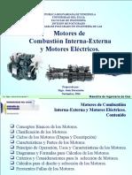 Presentacion MOTORES  en el POST GRADO.pptx