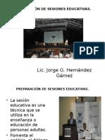 1.3A.-SESIONES-EDUCATIVAS