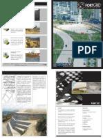 FOLLETO FORTGRID.pdf