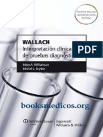 Wallach.interpretacion.clinica.de.Pruebas.diagnosticas.9a.edicion