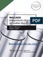 Wallach.interpretacion.clinica.de.Pruebas.diagnosticas.9a.edicion