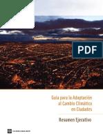 Convenio de Biodiversidad.pdf