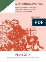 anais-semana-de-historia-2015artigo.pdf