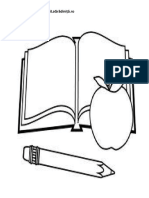 Fise-de-colorat-Gradinita2.pdf