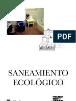 saneamientoecologico.pdf