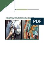 PPT-Effectual Reasoning.pdf