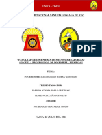 INFORME DE CONCESION MINERA ZORYMAR.pdf