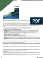 Energias Alternativas em Portugal _ Energias limpas.pdf
