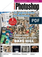 Photoshop Foto digital.pdf