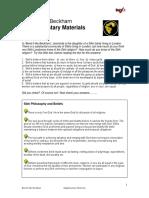 beckham_supplementary.pdf