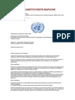ASAMBLEA CONSTITUYENTE MAPUCHE.pdf