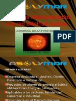 Interconectado 2015
