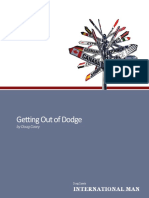 GettingOutofDodgeIM.pdf