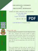 Lesson1_hiv.pdf