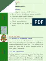 Lesson3 (1)HIV.pdf