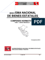 ley29151.pdf