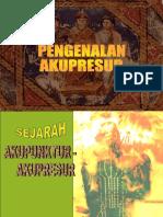 2009 AKUPRESUR