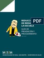 Manual Primeros Auxilios 2010[1]
