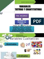 016.9.-variables-cuali-y-cuantitativas.pptx