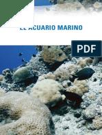 Catalogo Peces Marinos