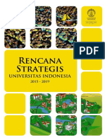 Draft Renstra Ui 2015-2019_310315 Copy