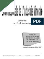 TP-electrothecnique.pdf