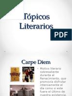 topicosliterarios2