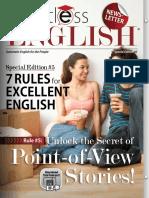Rule5.pdf