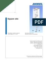 Silo_Manual_EN_Rev.01.pdf