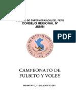 BASES CAMPEONATO VOLEY Y FULBITO.pdf