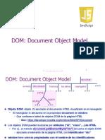 mod06_Tema3_DOM.pdf