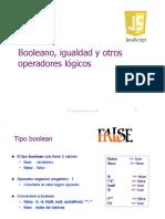 mod05_transparencias.pdf