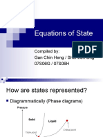 12. Realistic Equations of State 2