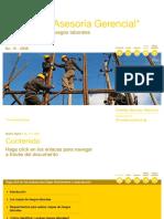 boletin-advisory-edicion-15-2008.pdf
