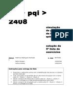 Template+para+Entrega+de+Listas