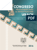 _REVISTA_CONGRESO_UNACH_2016_