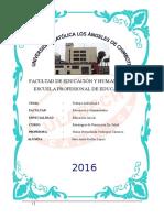 RESULTADO II - SARA.pdf.doc