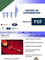 CONTROL+DE+CONTAMINACION+2008-06-15