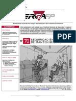 eragafp70pr.pdf