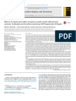 Effects-on-speed-and-safety-of-point-to-point-speed-enforcement-systems.pdf