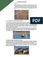 Las 7 Maravillas Del Perú - Copia