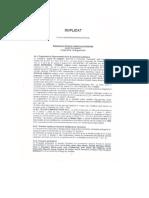 Romania Regulament Oficial Al Campaniei Promotionale Ajutor de Campion 1