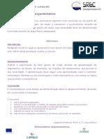 texto-expositivo-argumentativo2
