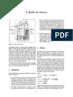 caballos de fuerza hp.pdf