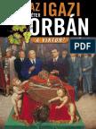 Kende Péter Az igazi Orbán Viktor - A Viktor 2.pdf