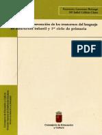 4321-Texto Completo 1 Programa de prevención de los trastornos del lenguaje en educación infantil y 1er ciclo de primaria.pdf