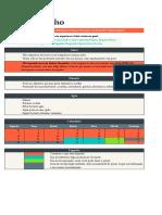Calendario_Exclusivo_da_Dieta_para_Festas_SenhorTanquinho_v4.pdf