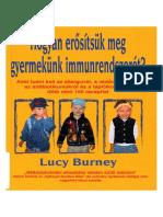 Lucy Burney - Hogyan erősítsük meg gyermekünk immunrendszerét.pdf