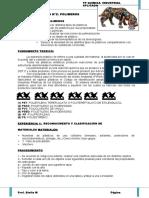 2016-TP N° 2- POLIMEROS.